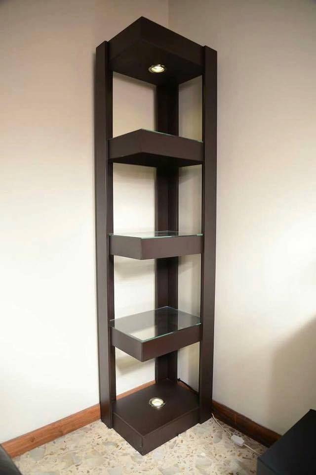 muebles-esquineros-para-tu-casa-16jpg (640×960) madera Pinterest