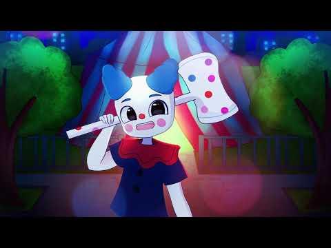 7 Trypophobia Meme Roblox Piggy Remake Youtube Anime Fnaf Piggy Pig Character