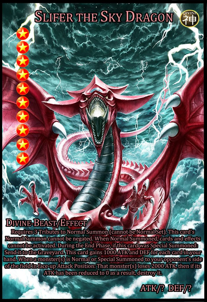 yugioh orica god cards  google search  dragões anime