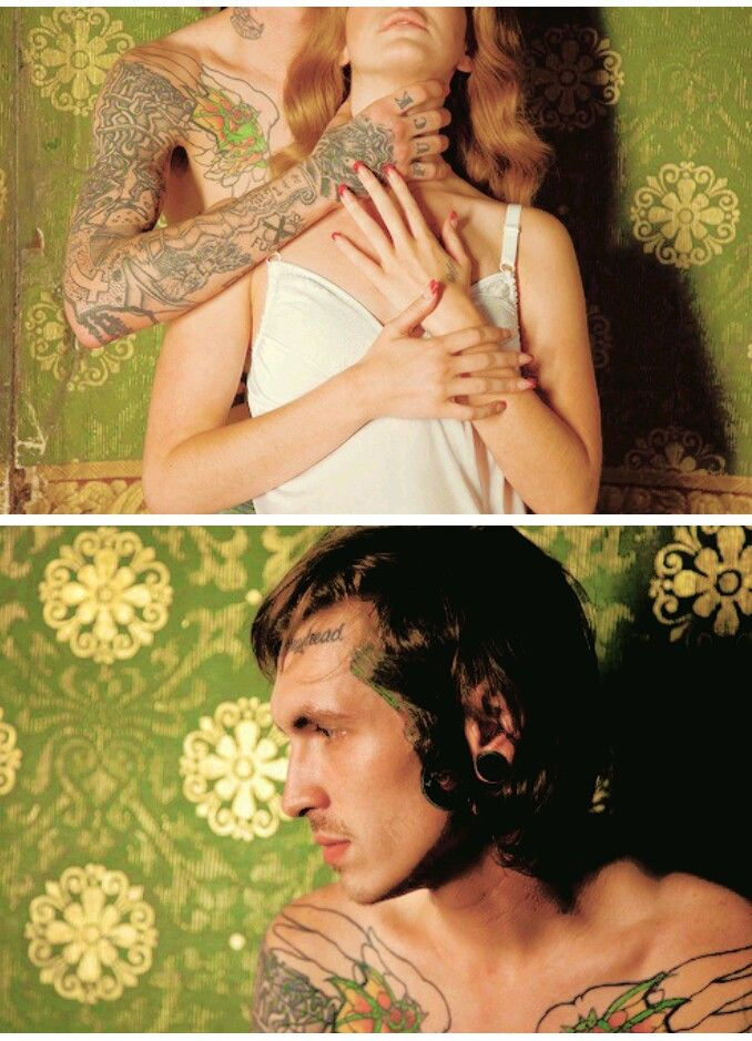 Lana del rey bradley soileau dating divas