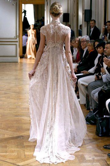 Encaje barroco... | Trendy bride | Pinterest | Barroco, Encaje y Álbum