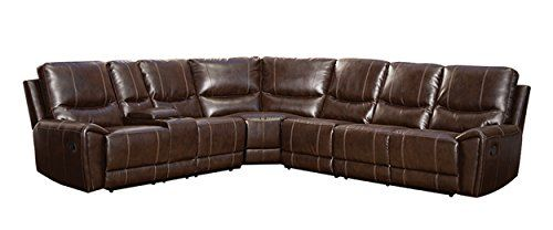 Pin By Reclinersreview On Best Reclining Sofas And Loveseats Reviews