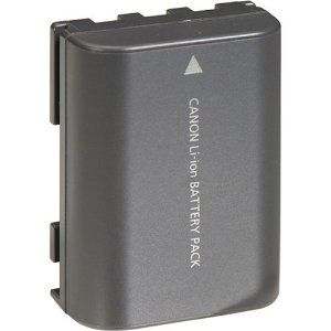 I Have Been Using My Canon Powershot S30 Camera For A Handful Of Years Now Battery Pack Battery Digital Camera Accessories