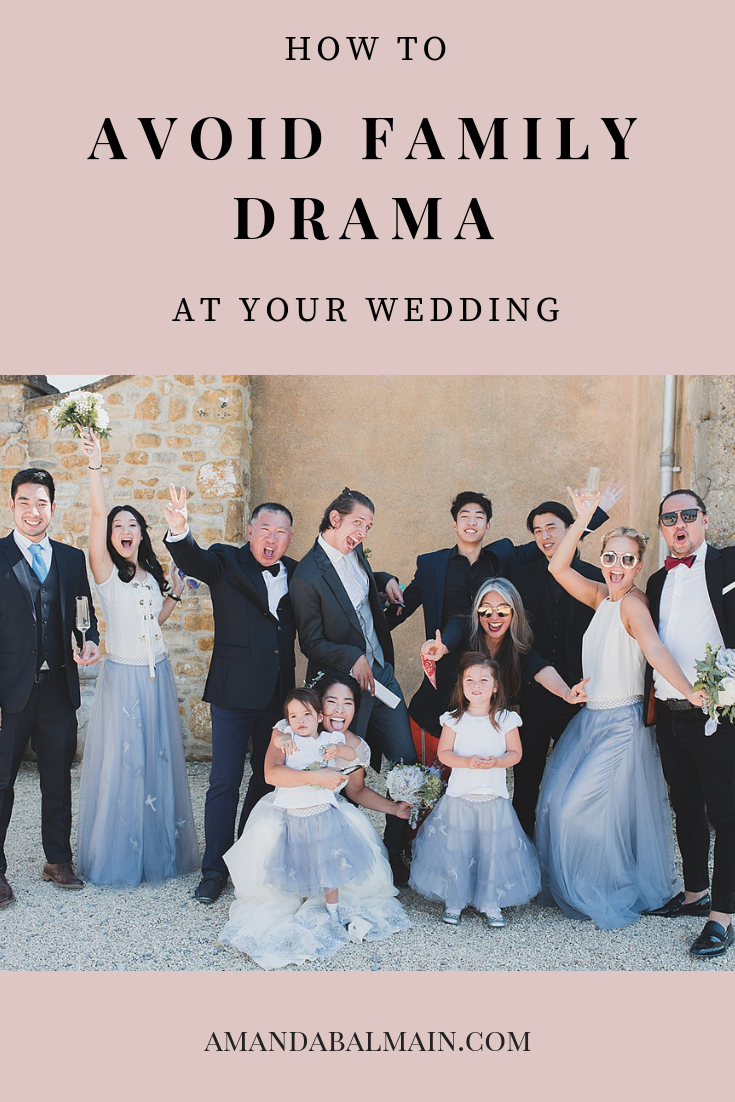 How To Avoid Family Drama At Your Wedding Cheshire Wedding Photographer Amanda Balmain Cheshire Wedding Photographer Wedding Ideal Wedding