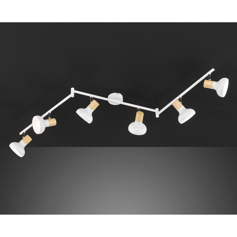 Deckenlampe Wohnzimmer Moderne Deckenleuchten Led Deckenleuchte Wohnzimmer Rund Wohnzimmer Deckenleuchten Idee In 2020 Led Lampe Led Stehleuchte Led Leuchtmittel