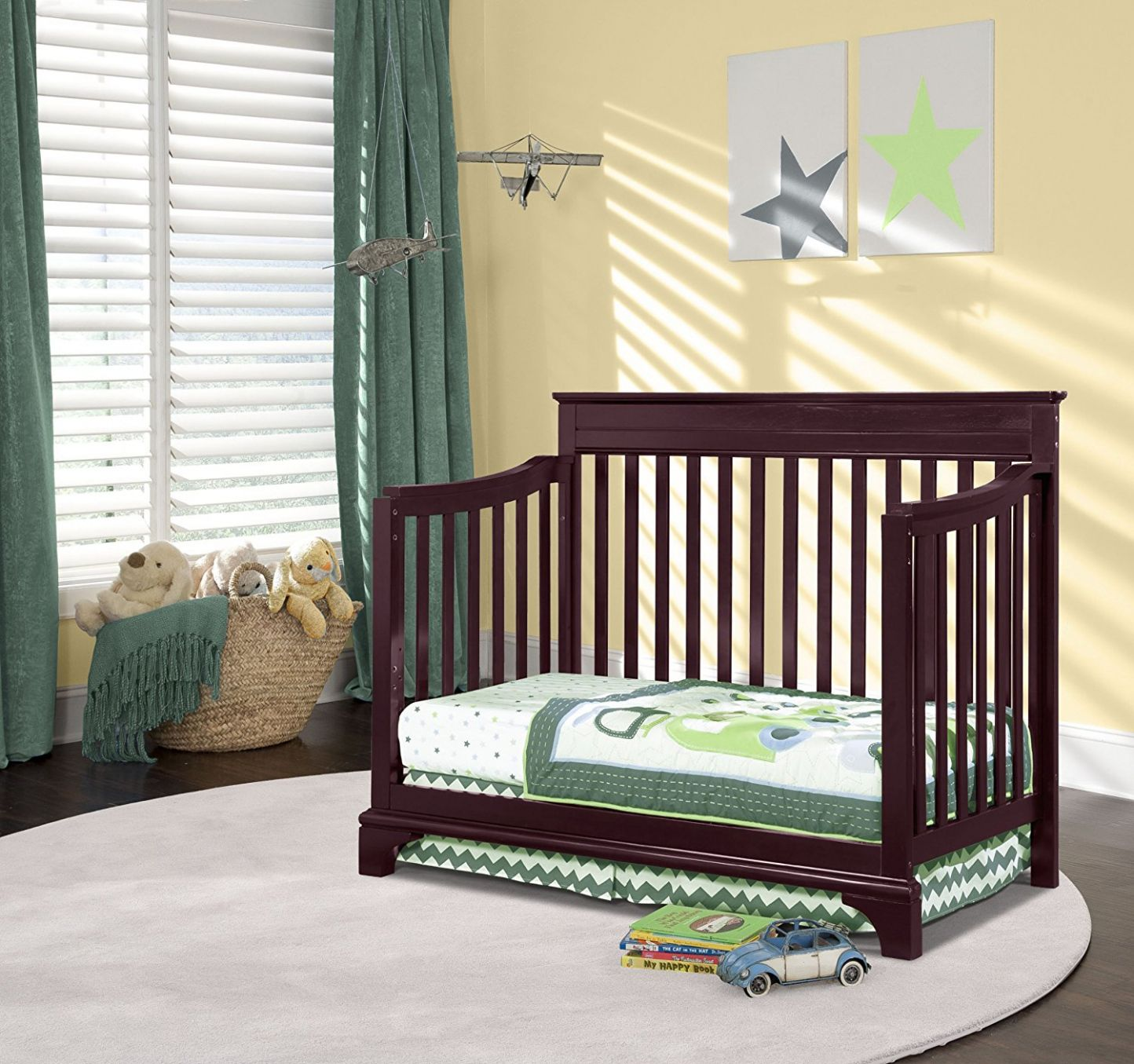 Broyhill Baby Furniture Lowes Paint Colors Interior Check More At Http Www