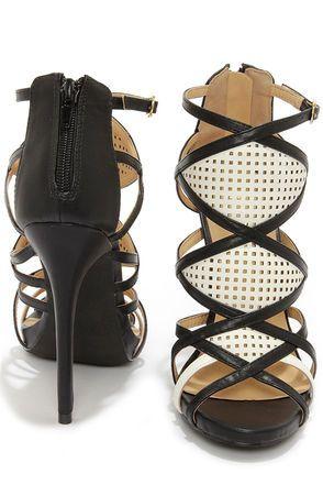 shoes on Wanelo  a42b84d9c4