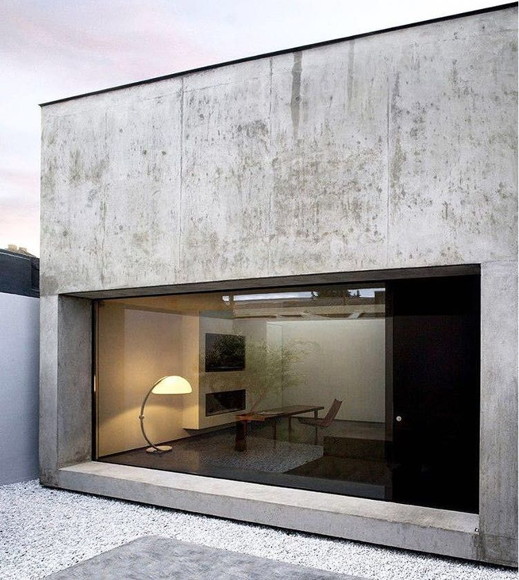 31 Carysfort Road House In Dublin By ODOS Architects