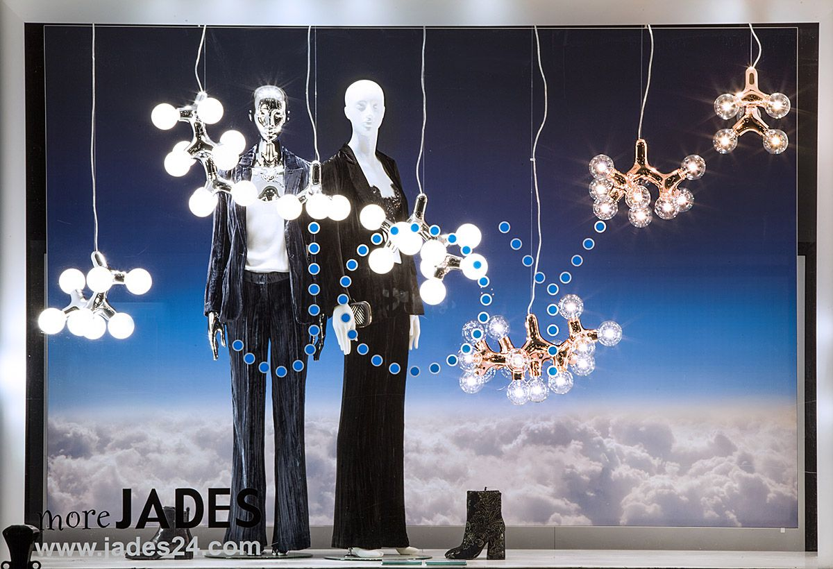 Love Hope Peace And Joy Morejades Store Jades24 Concept Sayonara Visual Concepts Lighting Next Home Collection Design Con Schaufenster
