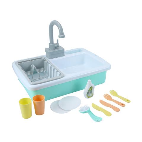 Kitchen Sink | Sink, Kitchen sink, Sink organizer