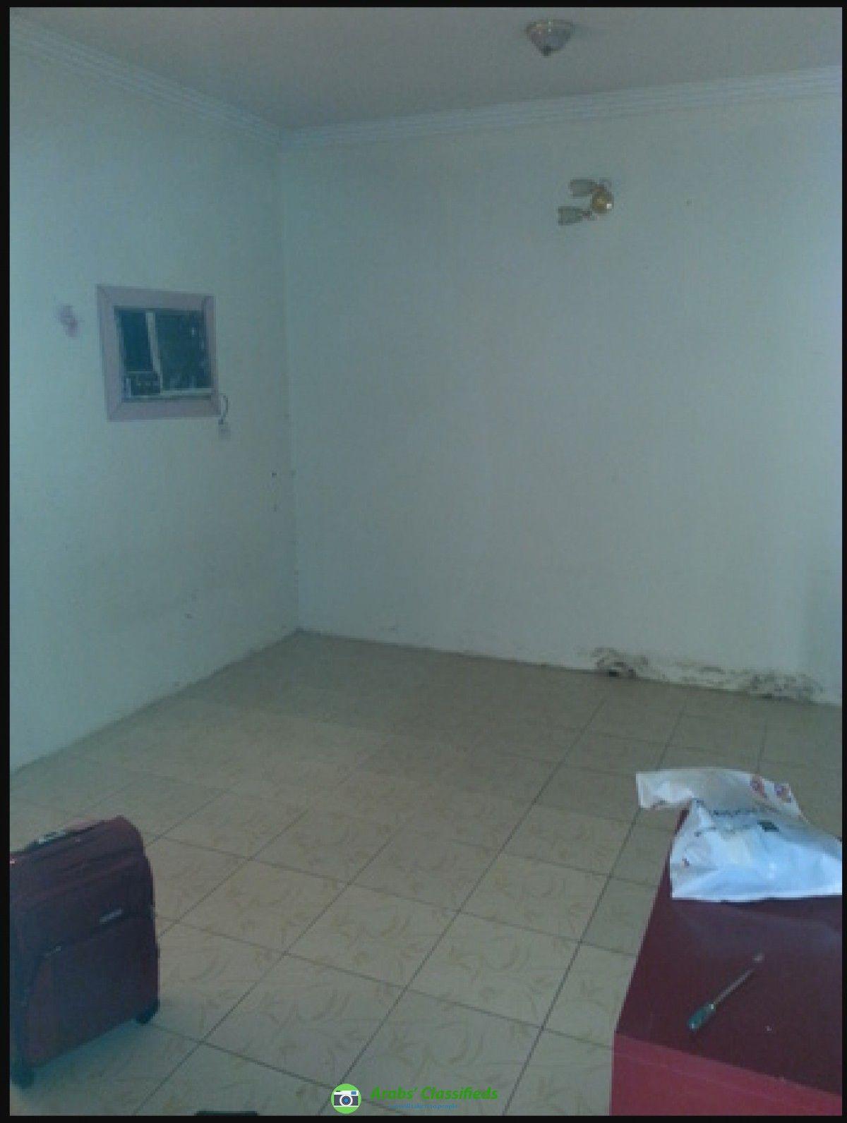 Sar 600 Month Room Fro Rent Riyad Rooms Jizan Saudi Room Rent Months