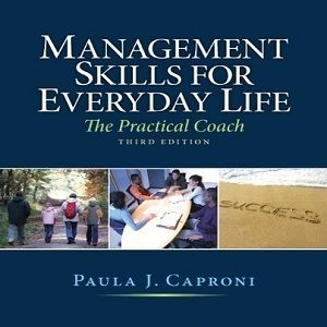 43 free test bank for management skills for everyday life 3rd 43 free test bank for management skills for everyday life 3rd edition paula caproni multiple choice book fandeluxe Images