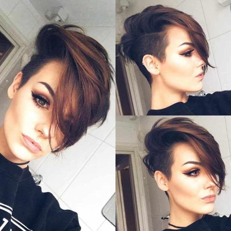 Hair Styles - - Hair Beauty