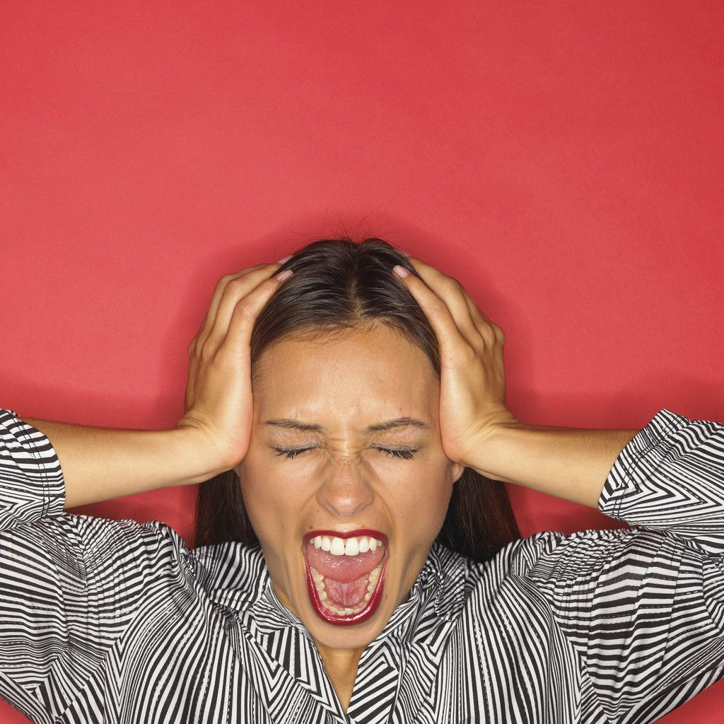Anger - How do you deal with the emotion of anger? Have you ever been really angry? The answer is probably yes – we all get angry. Anger is a normal human emotion that we all experience. The classic definition of anger is a strong feeling of being upset or annoyed because you see something as wrong.