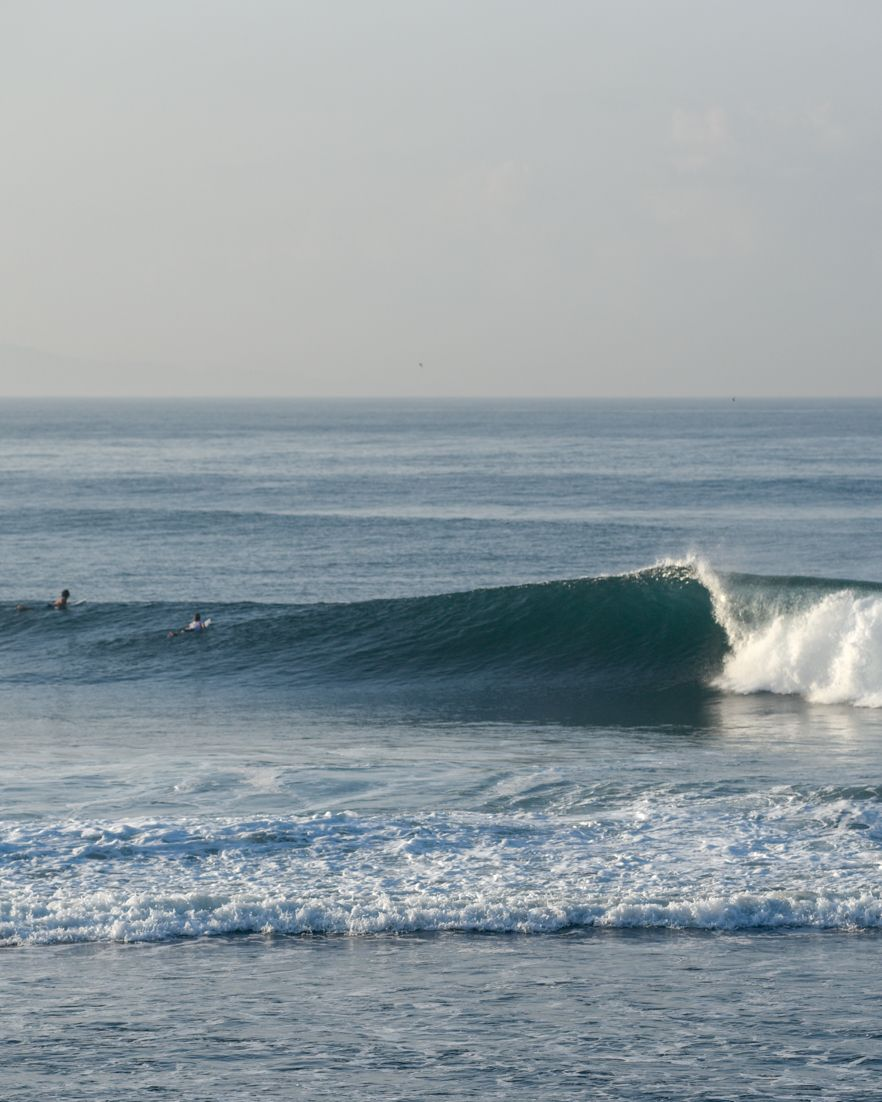 Surfing Indonesia Everything You Need To Know Surf Surfing