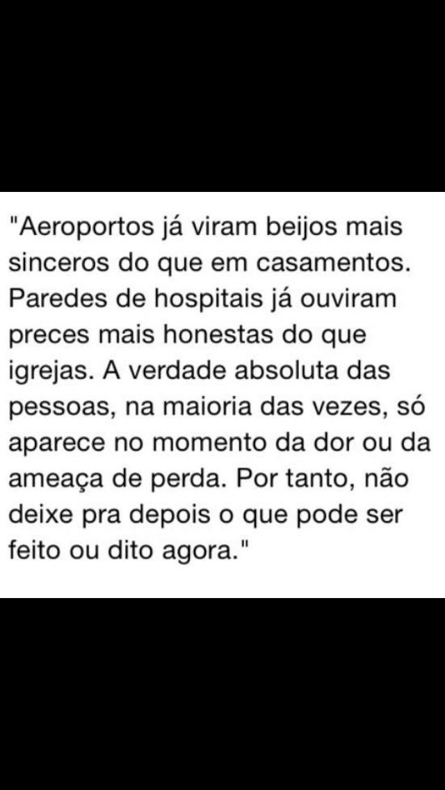 Pin By Aninha Costa On Frases Pinterest Advice Motivation And