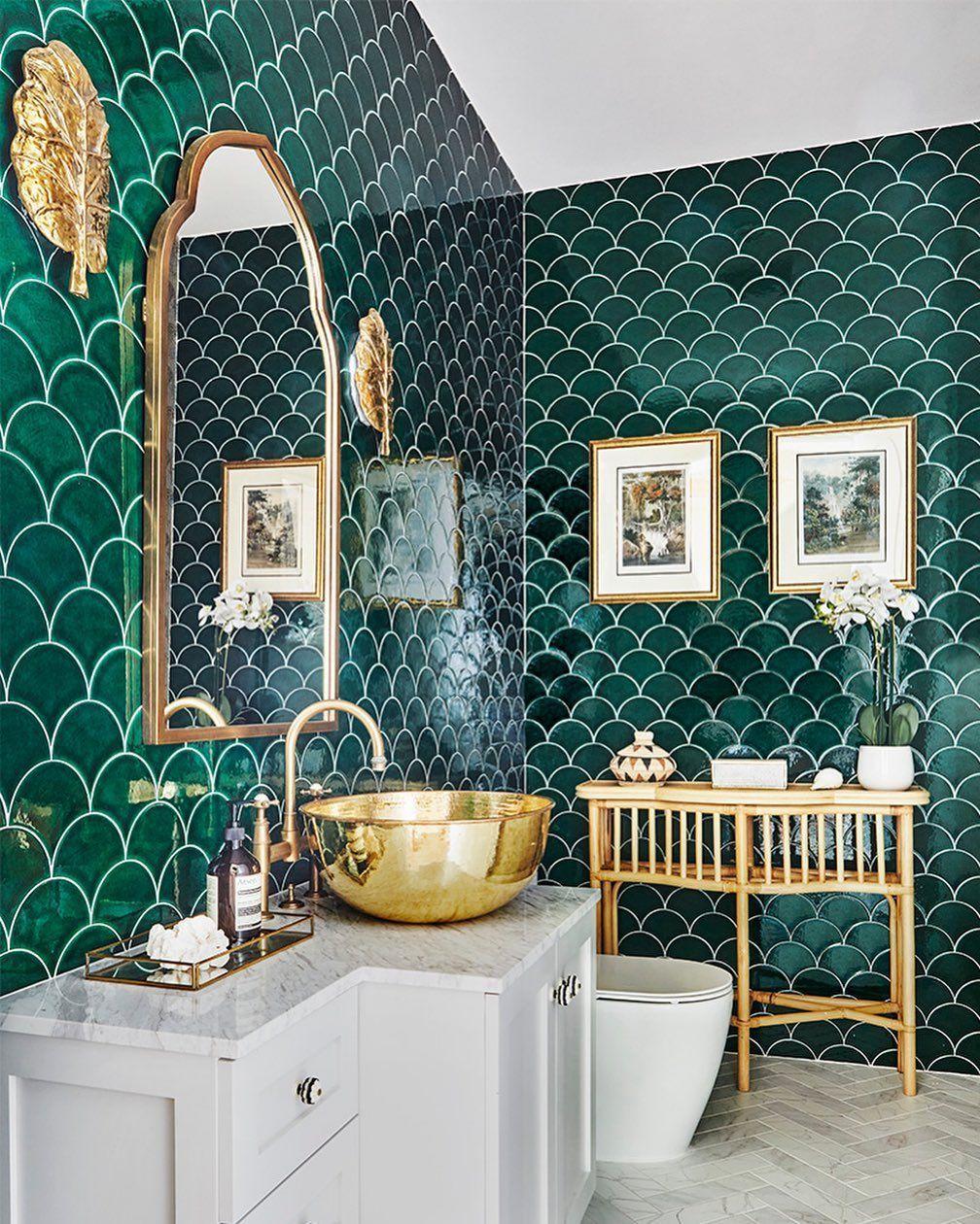 Green Bathroom Sage Green Bathroom Decorating Ideas Bathroom Beautiful And Little Green Notebook Bathroom Green Bathroom Green Bathroom Mirrors Bathroom Decor