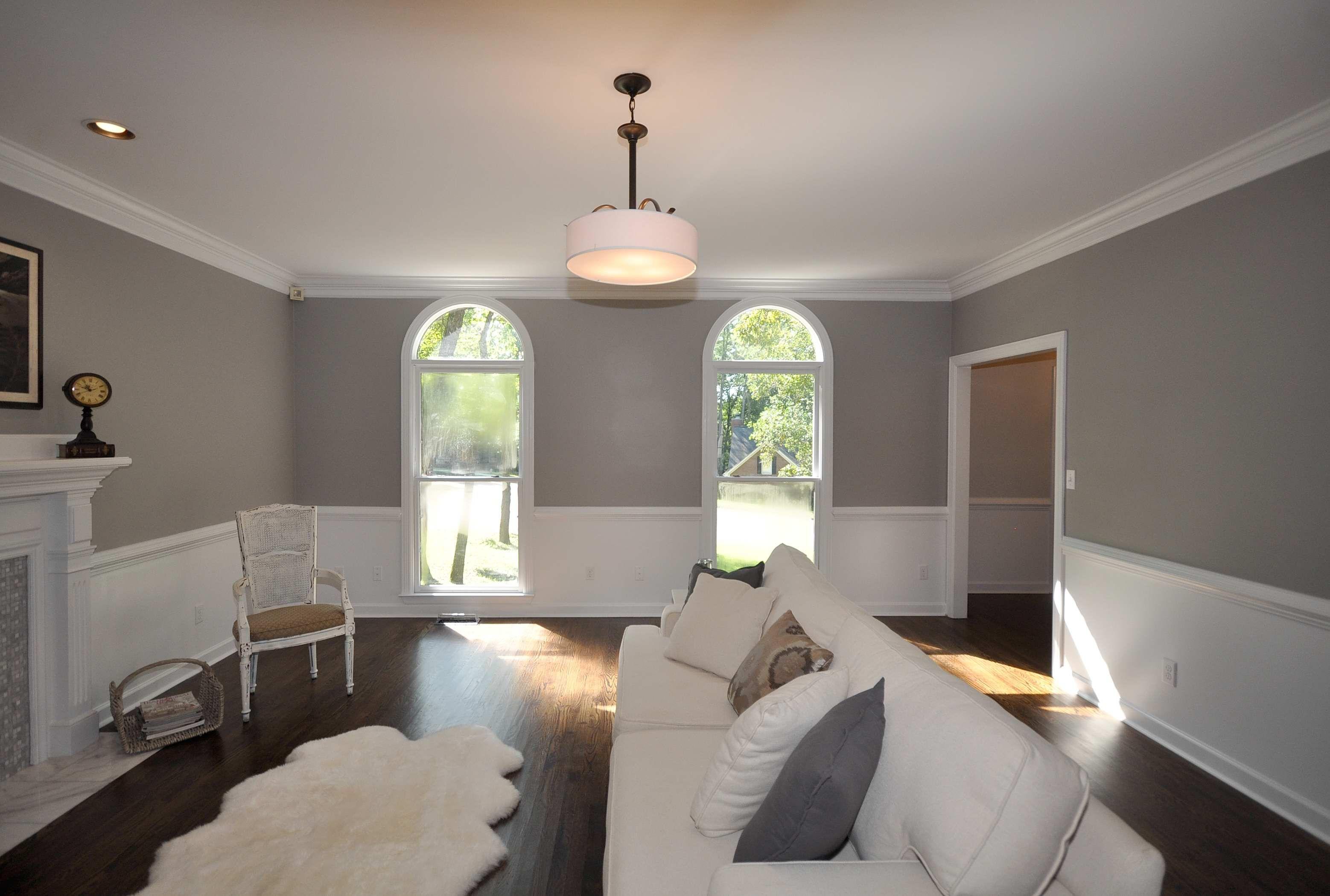 Valsapr Rocky Bluffs Bedroom Makeover In 2019 Paint