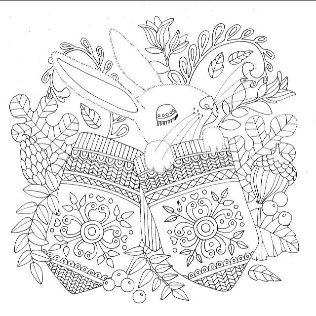 media coloring pages - photo#17