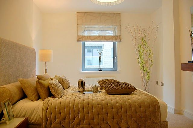 2 Bedrooms Flat To Rent In City Aqua Vista E3 London 340 Per Week Flat Rent London Apartment Rent