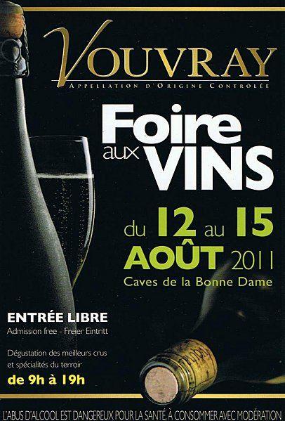 foire-aux-vins-de-vouvray-2011.jpg 406×599 pixels