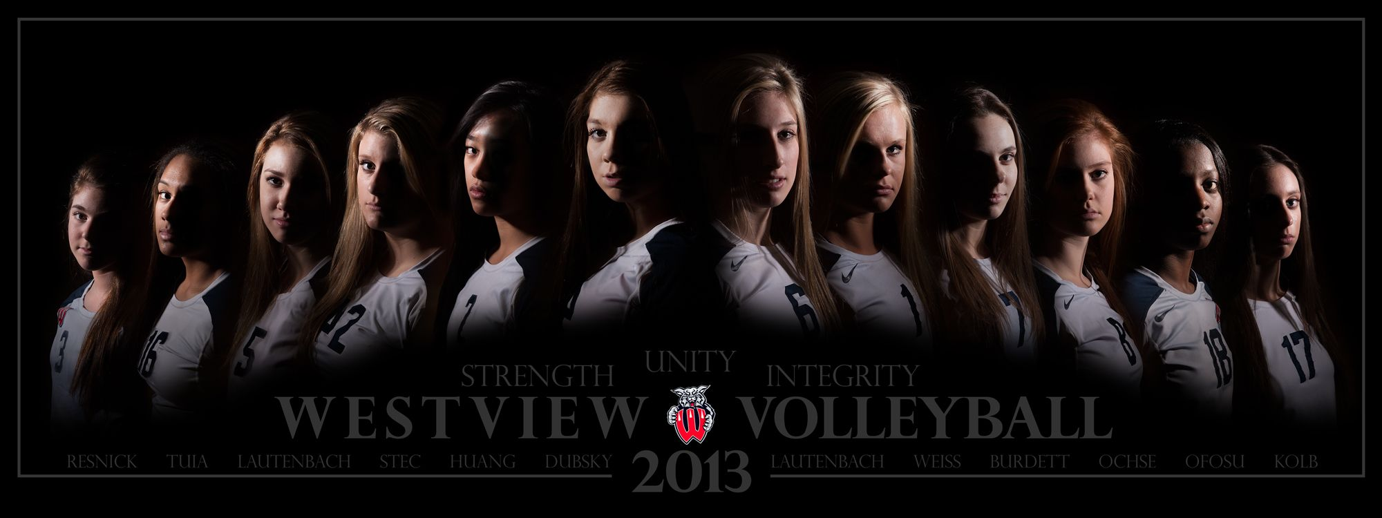 Ncaa Volleyball Ncaavolleyball Twitter With Images Volleyball Photos Volleyball Team Photos Volleyball Pictures