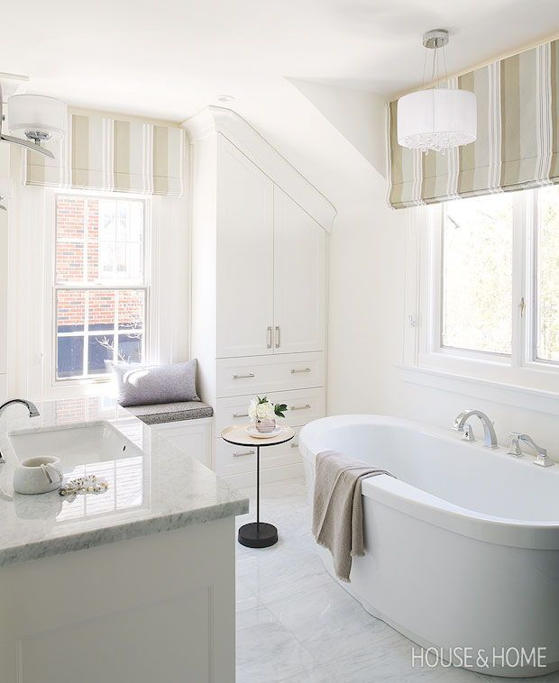 Vote for house  home  best bathroom of bathrooms pinterest decoracion banos and also rh co