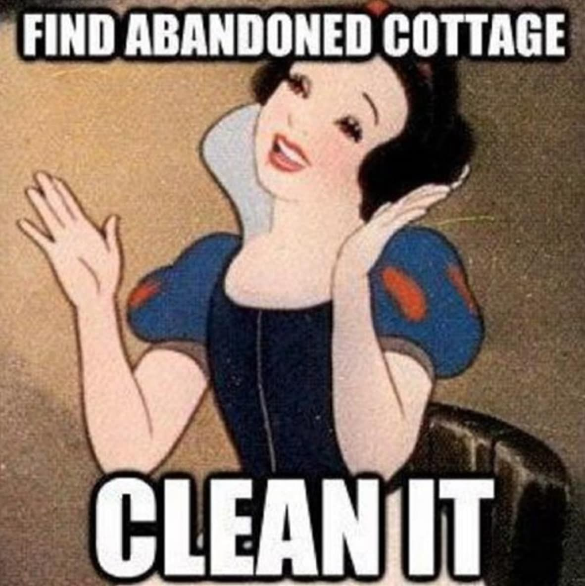 100 Disney Memes That Will Keep You Laughing For Hours With
