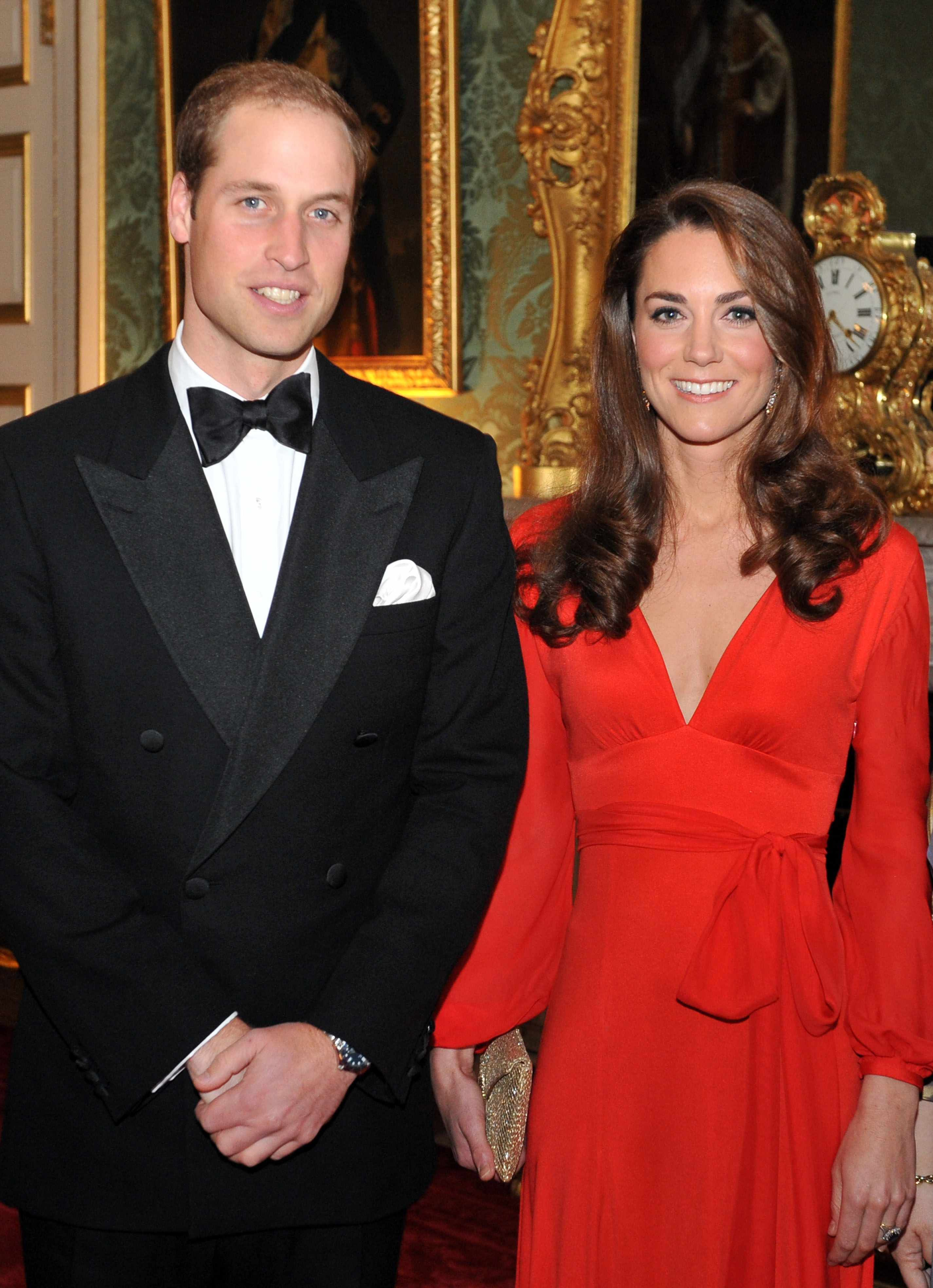 Pin By Robin Clark On Princess Kate In 2020 Prince William And Kate Duchess Kate Prince William And Catherine