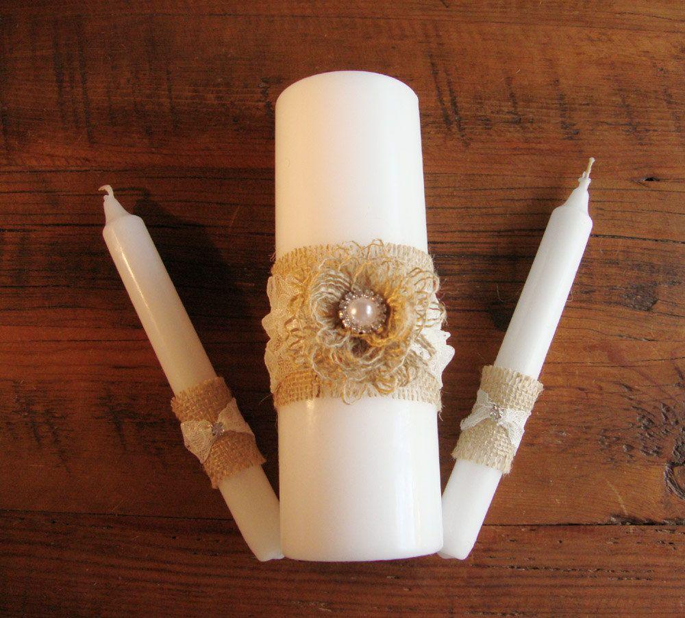 best 25  wedding unity candles ideas on pinterest