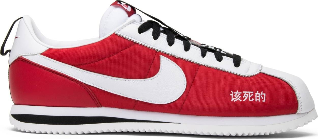 GOAT: Buy and Sell Authentic Sneakers