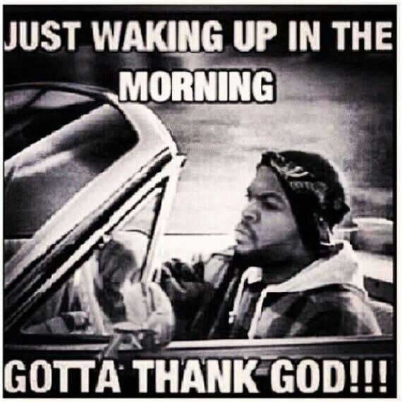 Pin By Shirley Allen On Real Talk Rapper Quotes Rap Quotes Good Morning Quotes