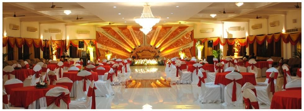 Event Management For Wedding In Pune