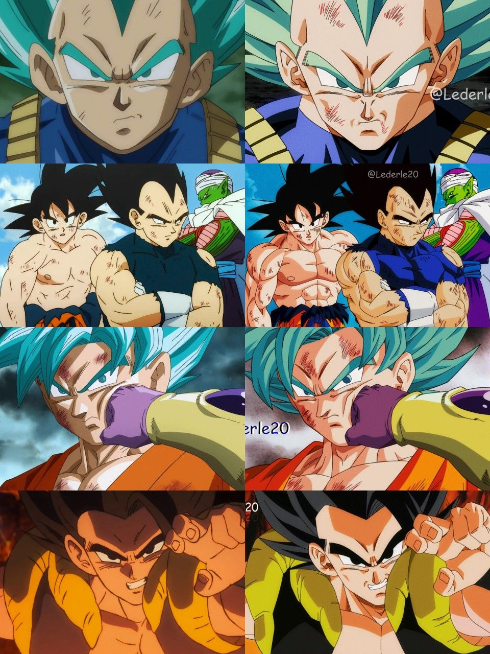 240 Dragon Ball Super 90 S Version Ideas In 2021 Dragon Ball Super Dragon Ball Dragon
