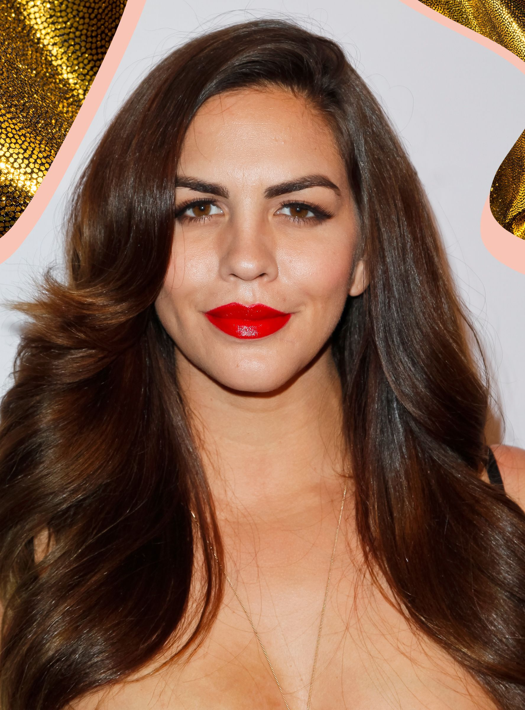 Another 'Vanderpump Rules' Star Launched A Lipstick Line