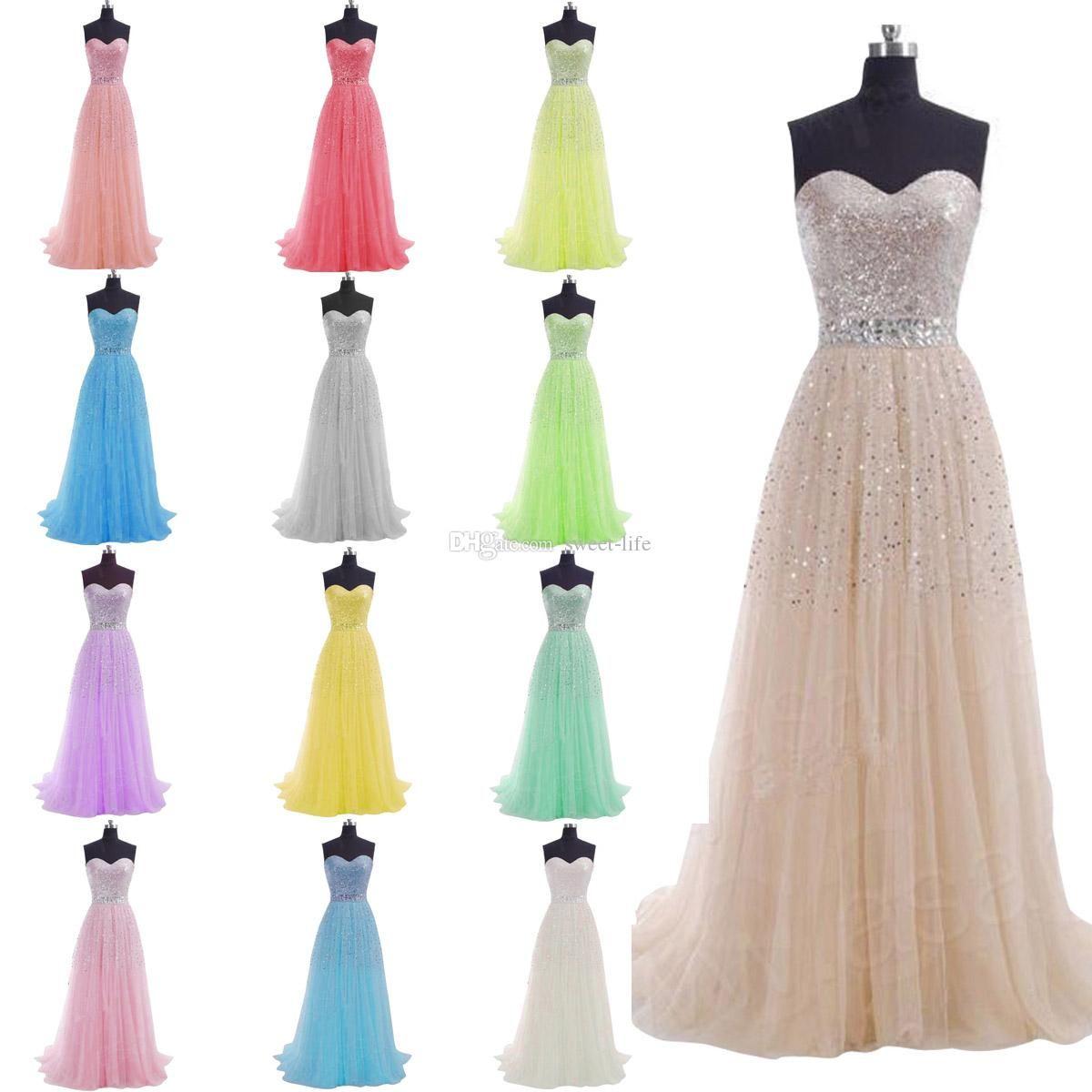 spring prom dresses light sky blue backless appliques sexy