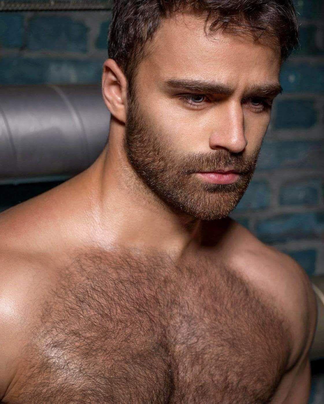 Pin on Beautiful Men