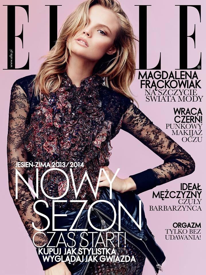 33+ Elle decor magazine reviews ideas