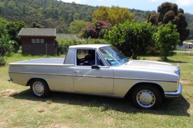 This is a test1.....  September 16, 2014, 2:30 pm Online Find of the Day: Lexus-engined Mercedes pickup is a vintage hybrid Get more at http://google.com  Post URL: http://54g.co/online-find-of-the-day-lexus-engined-mercedes-pickup-is-a-vintage-hybrid/  Peace