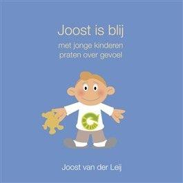 Joost is blij http://www.tiouw.nl/nlp/index.php?/archives/472-eBook-NLP-voor-Kidz.-Prentenboek-voor-3-6-jaar.html