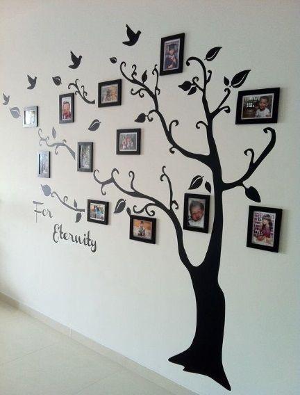 Familyiswalldecal family tree wall decal germiston gumtree familyiswalldecal family tree wall decal germiston gumtree saigontimesfo