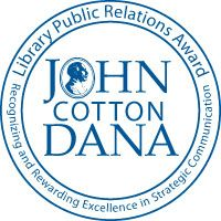 Everything You Wanted to Know about the John Cotton Dana Award | EBSCO post