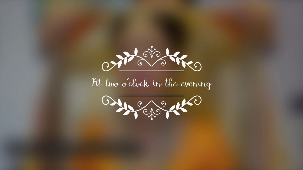 Edius 9 After Effects Wedding Invitation Project Indian Wedding Invitations Wedding Invitation Templates Invitation Template