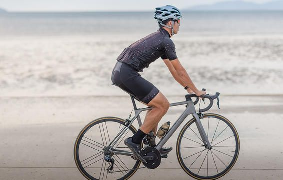 7 Important Things We Forget To Tell Cycling Newbies – Pandoom Cycling News
