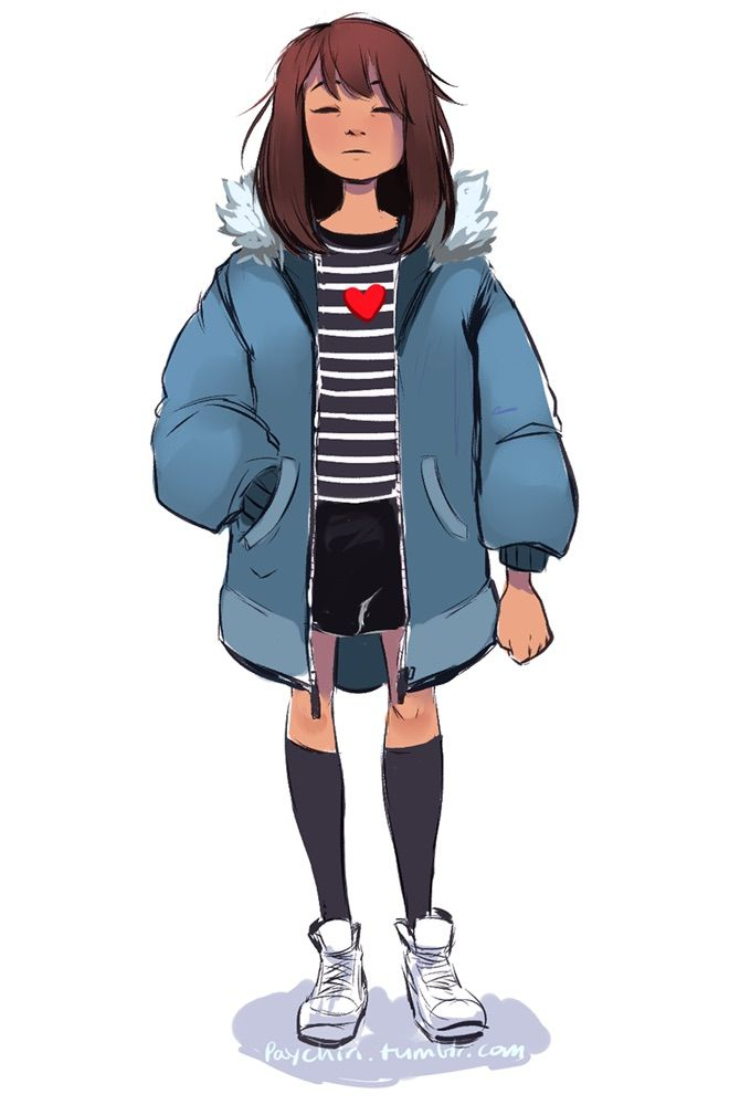 teen frisk tho. teen frisk making even more puns than usual on some days and being completely (skeleton)done on other days. sans never knowing where his sweatshirt is until he sees frisk and- dammit, not again, frisk.