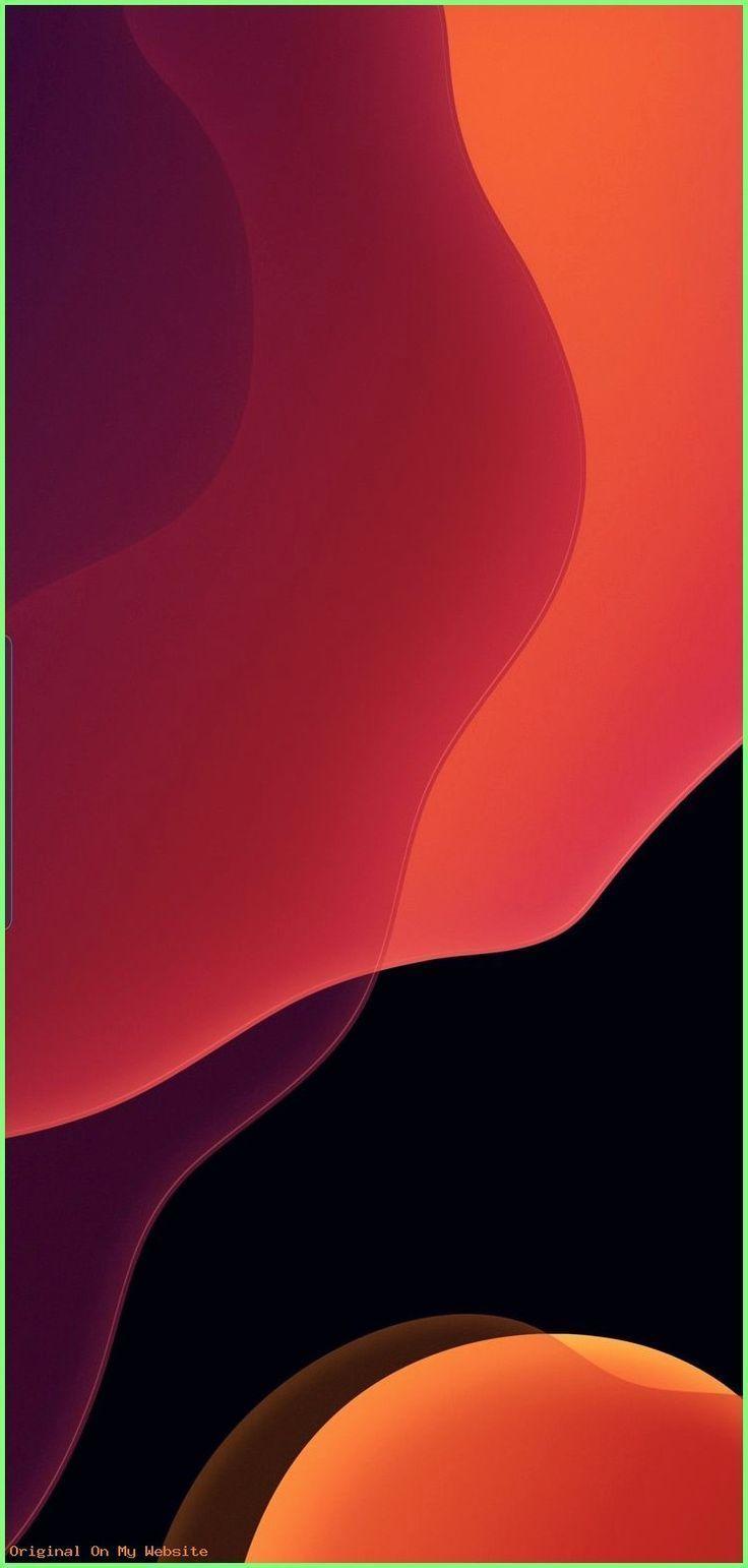 huawei Hintergrundbild Wallpapers für Huawei - iOS 13, iPhone X, XS, XR, XS Max, schwarz, rot... #ios13wallpaper huawei Hintergrundbild Wallpapers für Huawei - iOS 13, iPhone X, XS, XR, XS Max, schwarz, rot, dunkel, sauber, einfach, ab ...  #Dunkel #einfach #für #Hintergrundbild #huawei #iOS #iPhone #MAX #Rot #sauber #schwarz #Wallpapers #ios13wallpaper huawei Hintergrundbild Wallpapers für Huawei - iOS 13, iPhone X, XS, XR, XS Max, schwarz, rot... #ios13wallpaper huawei Hintergrundbild Wall #ios13wallpaper