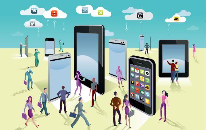 10 dicas para aumentar a retenção de utilizadores da sua aplicação http://bit.ly/29xYhkf #EasyApp #aplicações #apps #crm #fidelização #mobile