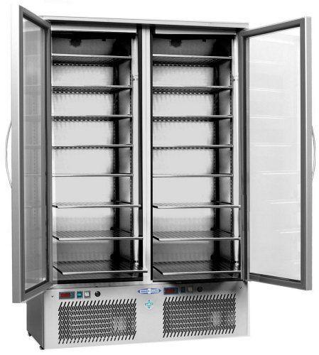 Commercial fridge freezer sales best price in australia skope commercial fridge freezer sales best price in australia skope glass door drinks fridge planetlyrics Images