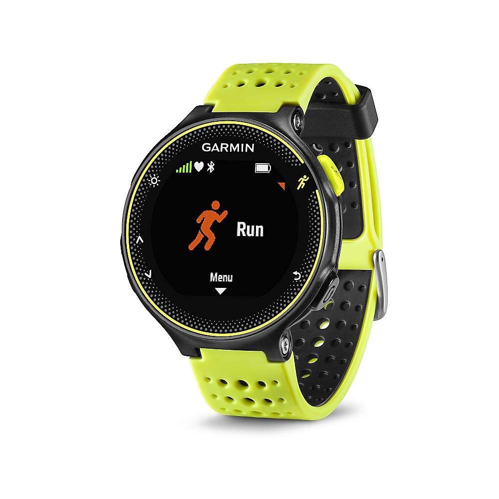 Garmin Forerunner 230 GPS Watch Garmin forerunner 235