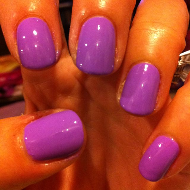 I love this color!! Will find out the name and brand!